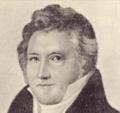 Peter-Wilhelm-Berg.png