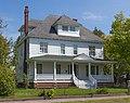 Peter E. Ruppe House.jpg