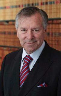 Peter King (Australian politician) Australian politician