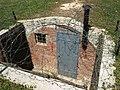 Petit Ouvrage de Rohrbach (9622457317).jpg