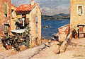 Petit port Saint-Tropez.jpg