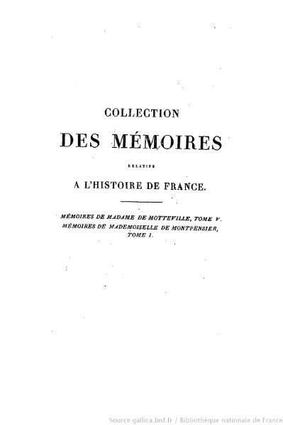 File:Petitot - Collection complète des mémoires relatifs à l'histoire de France, 2e série, tome 40.djvu