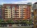 Petržalka, Slovakia - panoramio (1).jpg