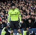 Petr Cech - Chelsea vs Bolton Wanderers.jpg
