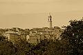 Petritoli-Marche.JPG