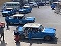 Peugeot 404 in Harar.jpg
