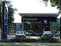 Peugeotladen.JPG