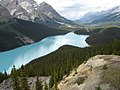 Peyto Lake 2.jpg