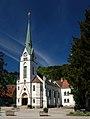 Pfarrkirche Hirtenberg.jpg
