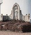 Pfarrkirche Kanzach-5595.jpg