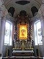 Pfarrkirche St. Jakob in Lenggries - altar.JPG