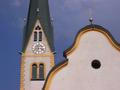 Pfarrkirche Strass.i.Z. R1030762 v2.PNG