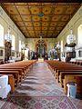 Pfarrkirche Werfen innen c.jpg
