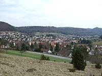 Pfeffingen Albstadt panorama.jpg