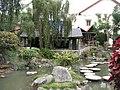 Phường 9, Dalat, Lâm Đồng, Vietnam - panoramio.jpg