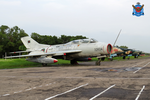 Phased out aircraft of Bangladesh Air Force (9).png
