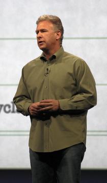 Phil Schiller 2012.png