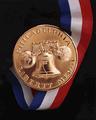 Philadelphia Liberty Medal.png