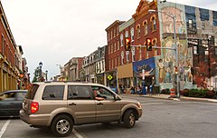 Phoenixville downtown.jpg
