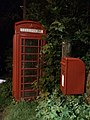 Phone box (Listed).jpg