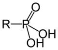 Phosphonic-acid-generic.png