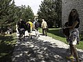 Photo-tour Trace of Soul 2018 Trebinje Participants 06.jpg