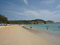 Phuket - Nai Harn Beach 004.jpg