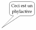 Phylactère.png