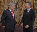 Piñera-Macri.jpg