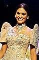 Pia Alonzo Wurtzbach in Philippine Terno (cropped).jpg