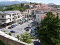 Piazza Garibaldi Contursi Terme.jpg