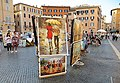 Piazza Navona - panoramio (21).jpg
