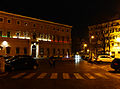 Piazza Ordelaffi Forlì.jpg