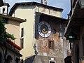 Piazza dell'orologio - panoramio.jpg