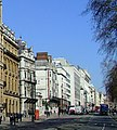 Piccadilly - geograph.org.uk - 2321040.jpg