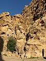 Piccola Petra locali HPIM3493.JPG