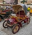 Piccolo Phaeton Type 5 Hp (1907) jm63814.jpg