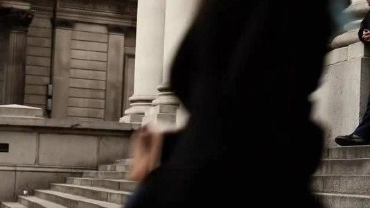 File:Pickpocket Trailer.ogv