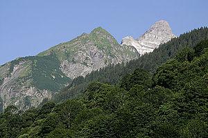 Kärpf - Image: Picswiss GL 12 40