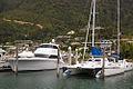 Picton New Zealand-5668.jpg