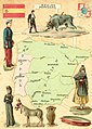 Pictorial map of Spain and Portugal (cropped).jpg