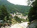 Piedicavallo, comune della Valle Cervo.jpg