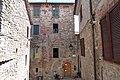 Piegaro centro storico - panoramio (5).jpg