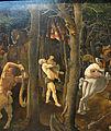 Piero di cosimo, scena di caccia, 1507-08 ca. 04.JPG