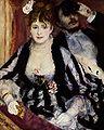 Pierre-Auguste Renoir 023.jpg