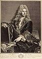 Pierre Drevet - Robert de Cotte.jpg