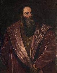 Pietro Aretino, por Tiziano.jpg