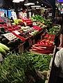 Pike's Place Market.jpeg