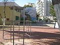 PikiWiki Israel 10994 Cities in Israel.jpg