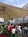PikiWiki Israel 2103 Israels 60th Independence Day יום העצמאות - שישים שנה למדינת ישראל 2008.jpg